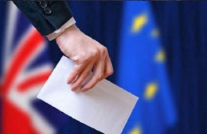AB'den ertelemeye koşullu onay: 'Anlaşma haftaya İngiltere Parlamentosu'ndan geçmeli'