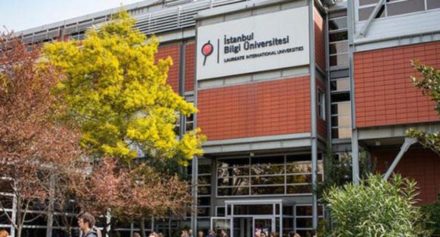 İstanbul Bilgi Üniversitesi 'kelepir fiyata' satıldı