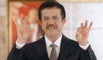 Zeybekci: İttifaklar olmasa İzmir'i kazanmıştık