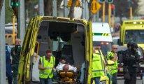 Batı'da aşırı sağ terör endişesi