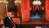 Erdoğan seçim için kolları sıvadı: 'AKP teşkilatlarında huzursuzluk Saray'da korku var'