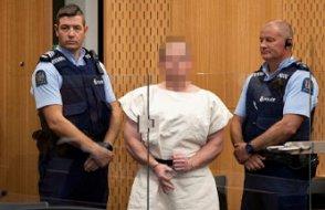 Katilin ailesi: Çok üzgünüz, eve gidip sadece saklanmak istiyoruz