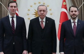 O ziyaret sonrası Türkiye neden altınlarını yurda getirmeye başladı?