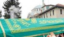 'Ankara'da günlük 50 ölüm var'
