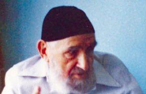 Albay Hulusi Yahyagil'in gözüyle Çanakkale