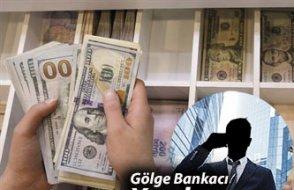 Şaka değil!: Merkez Bankası'nda döviz kalmadı
