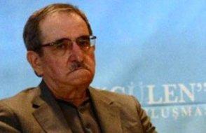 Hocaefendi'nin kardeşi Salih Gülen'in vefatı üzerine...
