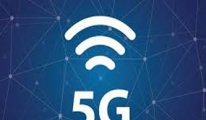 Belçika'da 5G internet projesi radyasyon riski nedeniyle durduruldu