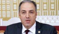 'AKP'li vekil partideki tüm görevlerinden istifa etti' iddiası
