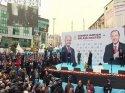 'Erdoğan, saldırıları siyasi puan toplamak için kullandı'