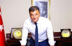 Erdek Belediye Başkanı Erdoğan'a hakaretten görevinden alındı