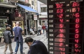Ekonomide eylül korkusu
