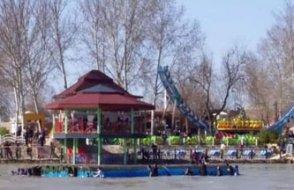 Dicle Nehri'nde facia: Hayatını kaybedenlerin sayısı 93 oldu