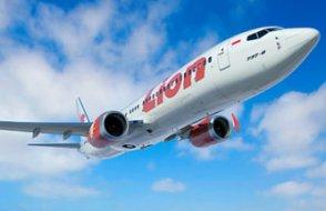 Boeing'e büyük darbe: Siparişler bir bir iptal ediliyor