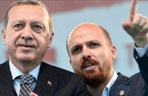"""Bilal Erdoğan: Cumhurbaşkanımıza """"diktatör"""" diyorlar"""