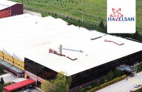 Havelsan'a operasyon: 18 eski mühendis hakkında gözaltı kararı