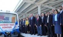 Skandal- 2 Gazianteplilere 'öküz' benzetmesi yapılmasında yeni gelişme!