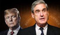Mueller soruşturması tamamlandı, şimdi ne olacak?