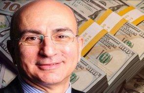 Merkez'in hamlesine rağmen dolar niye yükseldi?