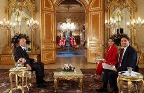 Erdoğan'dan bir haftada iki farklı açıklama: Şimdi de  Ayasofya Müze olarak kalacak ama 'cami' diyeceğiz