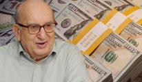 '50 milyar dolar para lazım, sosyalist iktisatçılar bile IMF'ye gidilsin demeye başladı'