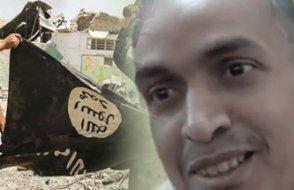 IŞİD temsilcisi 15 Temmuz gecesi MİT karargahında ne arıyordu?