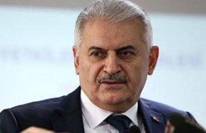AKP'nin YSK temsilcisinden