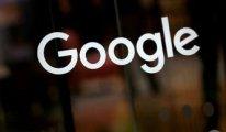 Google yapay zekaya kokuyu öğretiyor