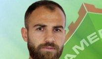 TFF, Amedspor'lu Mansur Çalar'ın cezasını 20 yıla indirdi