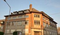 Milli Görüş'ün açmak istediği okula Belçika'da veto