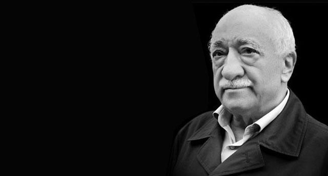 Kendi Dilinden Fethullah Gülen Hocaefendi