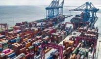 Dış ticaret verileri açıklandı: Almanya ihracatta, Çin ithalatta ilk sırada