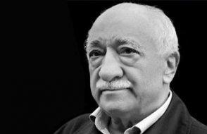 AKP trollerinden yeni ahlaksızlık: Hocaefendi'den zorunlu açıklama