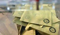 AKP neden itiraz ediyor, YSK'ya itiraz süreci nasıl işleyecek?
