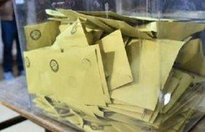 'Seçim tekrarlanırsa ne olur?' anketinden Cumhur'cuların yüzünü asacak sonuç