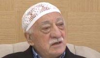 Fethullah Gülen Hocaefendi'nin yeni Bamteli sohbeti yayınlandı