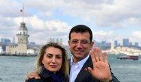 İstanbul'un yeni başkanı İmamoğlu kimdir?