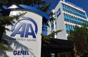 Anadolu Ajansı'nın enflasyonu düşük çıktı