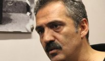 Türkücü Yavuz Bingöl hastaneye kaldırıldı