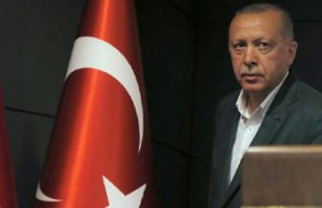 Erdoğan İstanbul seçimlerinin yenilenmesini gerçekten ister mi?