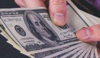 Enflasyon verisi sonrası dolar tırmanışa geçti