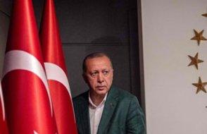 AKP'de çatlak derinleşiyor
