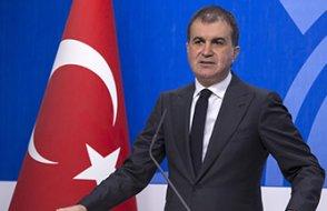 AKP'den 'erken seçim' açıklaması