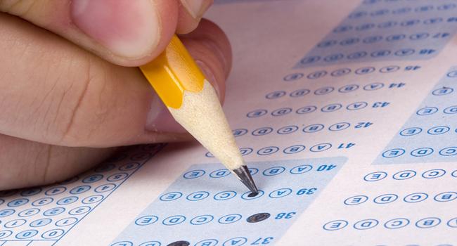 MEB'den okulda sınav açıklaması geldi
