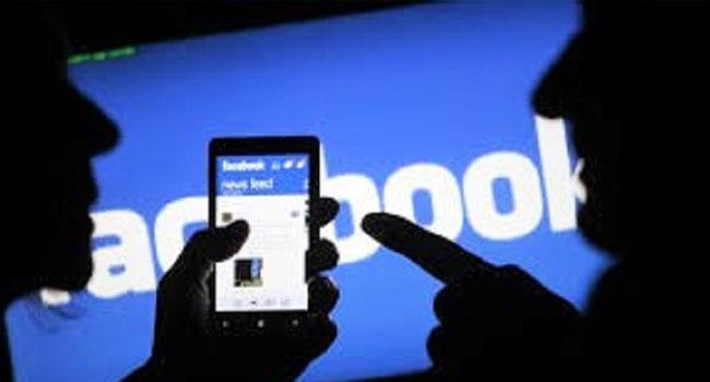 Facebook'a yönelik 'nefret söylemi' boykotu sürüyor