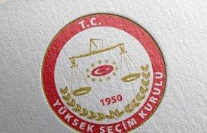 İstanbul seçimini iptal ettiren bakın kim çıktı?