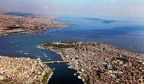 Deprem Uzmanından İstanbul için korkutan açıklama: 7.5'le vuracak 2.5 dakika sürecek