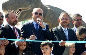 AKP'nin Ankara'daki çılgın projesi çöktü