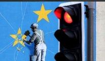 Avrupa Birliği'nden İngiltere'ye 'Brexit' tepkisi