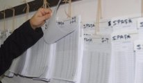 Seçim tekrarı isteyen AKP bu listeyi unuttu